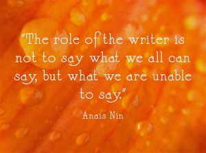The-role-of-the-writer